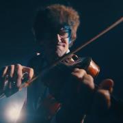 Zenészeknek szóló videó szolgáltatások